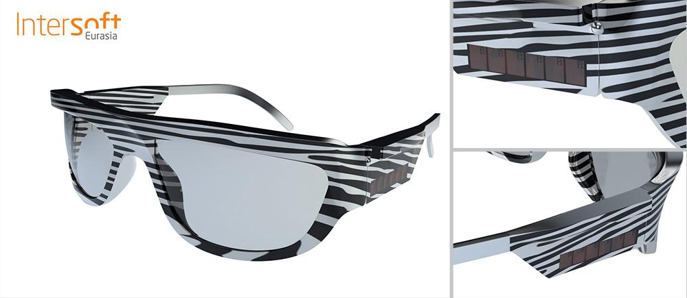 Взять в аренду очки гуглес в копейск шнур стандартный combo как изготовить